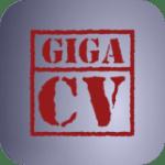 giga-cv app logo