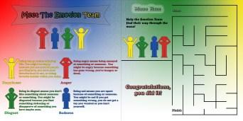 idea-3-developed-2