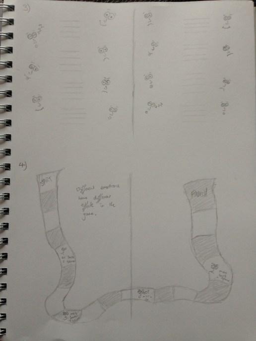 initial-ideas-2