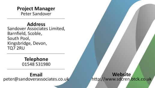 business-card-back-developed-1
