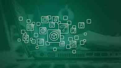 AWS Fundamentals for Beginners