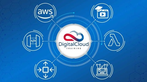 AWS Certified Solutions Architect Associate Hands-on Labs
