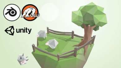 The Complete Unity® Masterclass: Build 2D, 3D, and VR Games