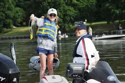 best fish finder for boat 01