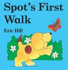 spots_first_walk