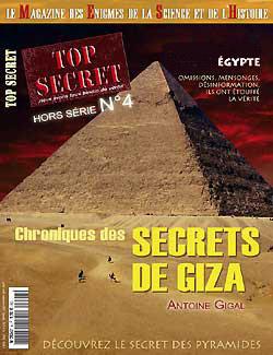 Antoine Gigal Publication France