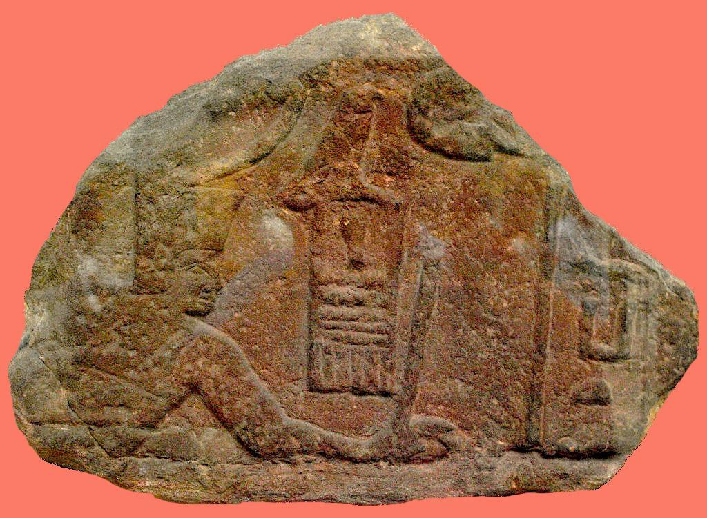 Sanakht_pharaoh_cartouche