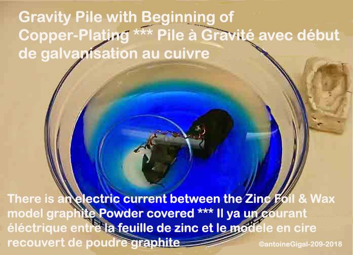 gravity_battery