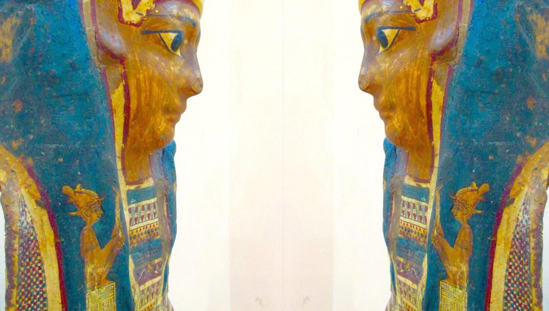 mastering_destiny-according-ancient-egyptians