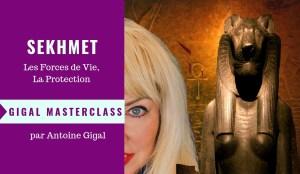 master_class_gigal_sekhmet