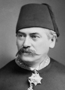 Henri Brugsch-1890