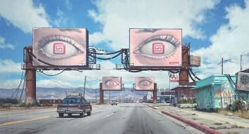 by_billboards