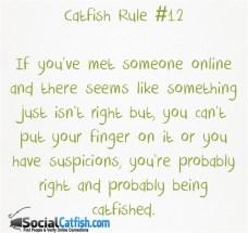 catfish-rule-12