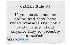 catfish-rule-2