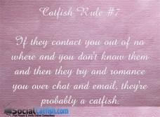 catfish-rule-7