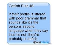 catfish-rule-8