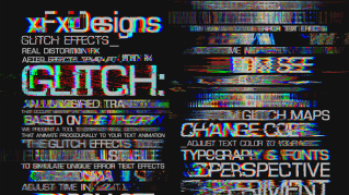 590-preview-glitch-text-effects-tool