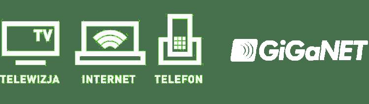Internet + Telefon + TV = 0zł przez 3 miesiące