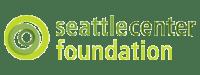 Seattle Center Foundation