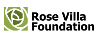 Rose Villa Foundation
