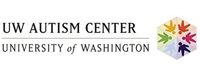 UW Autism Center