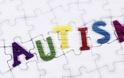 Autism Biomarker Study