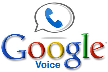 Two hints suggest Google Voice integration in Hangouts is nearly ready