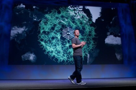 Facebook updates its algorithm (yet) again. Here's what to expect.