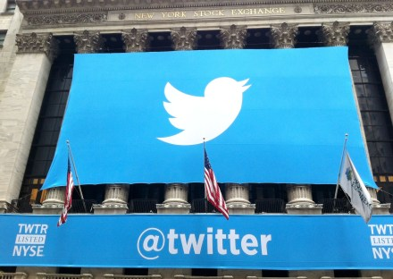 Twitter acquired mobile ad startup TapCommerce