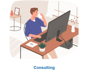 Consulting-3