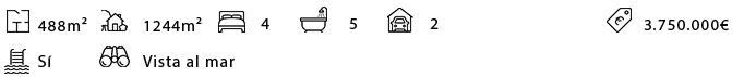BB12 icons es
