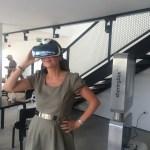 D3 VR