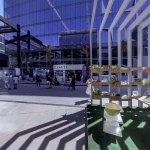 D3 Virtual Reality Tour 4