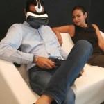 D3 Virtual Reality Tour 2