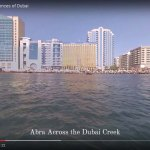 Emirates Airline 360º Videos
