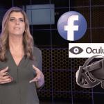 Al Arabiya Virtual Reality Interview