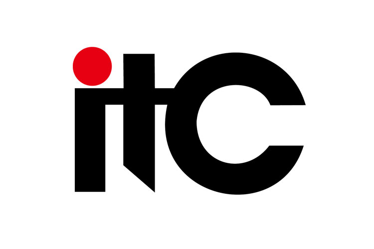 itc paging systems supplier