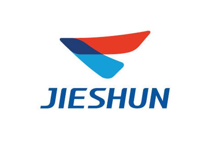 jieshun pay parking management supplier