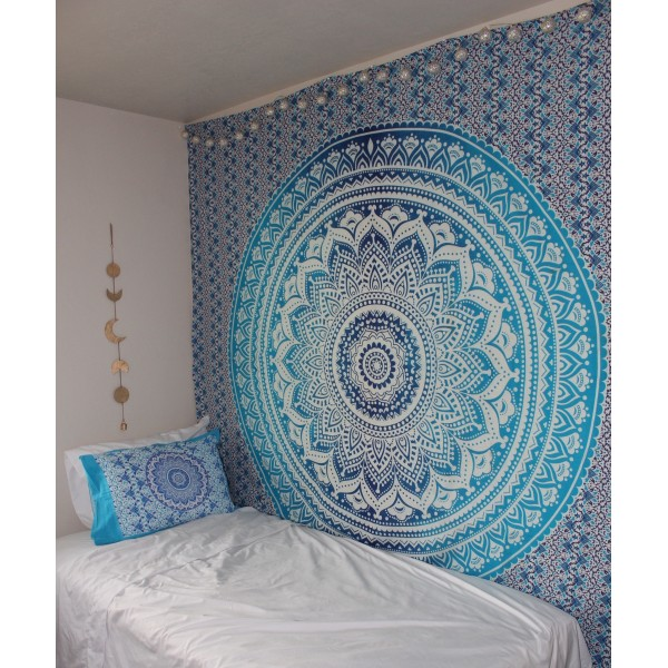 ombre-mandala-hippie-tapestry-blue-queen-size-600x600