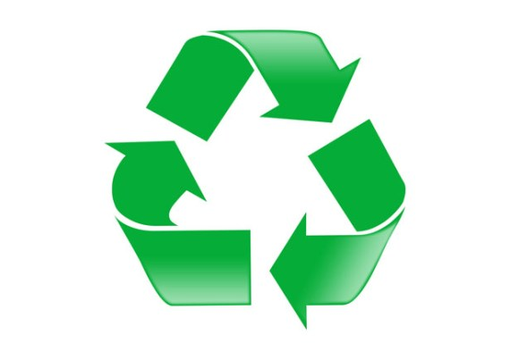 recycle-symbolic-sign