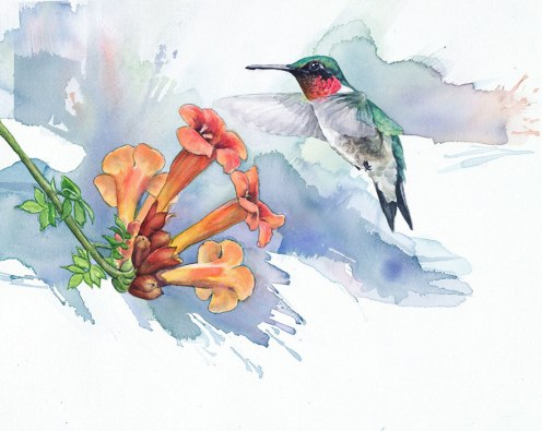 my-new-watercolor-paintings-of-birds8__880