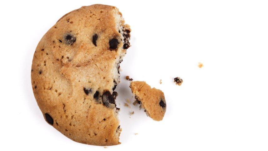 Googleはどのような「Cookieなしの広告システム」を作ろうとしているのか?