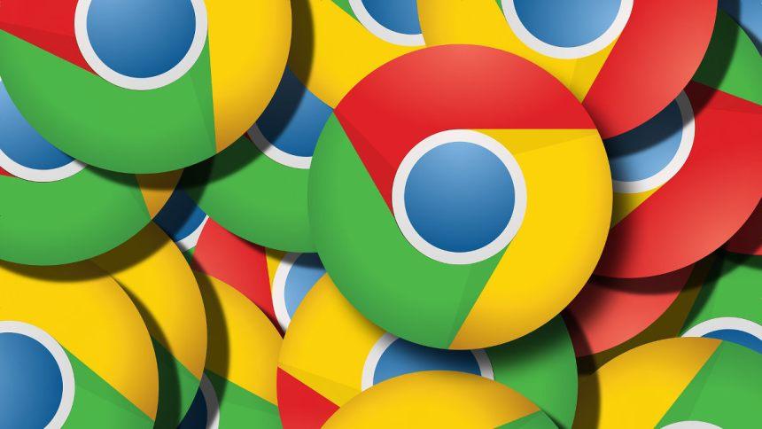Googleの新広告システム「FLoC」が方針転換、どのように変わるのか?