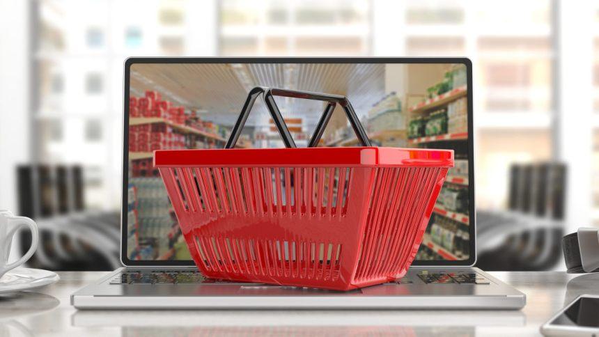 食料品デリバリーのInstacartが元Facebook幹部をCEOに据えて広告プラットフォームを立ち上げ