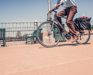 bicycle placeholder image