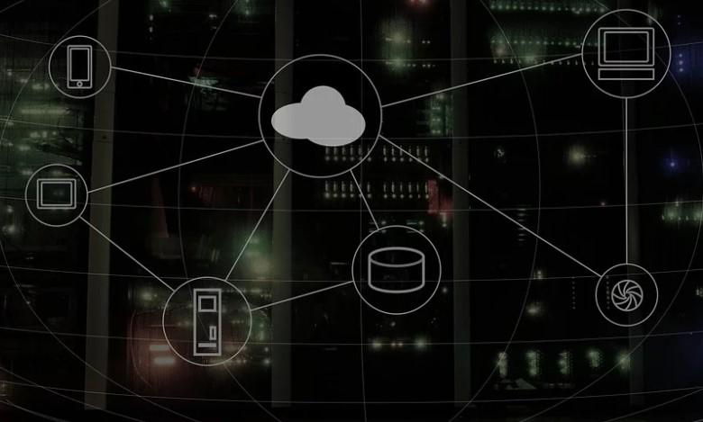 cloud security 2020 cybersecurity focus