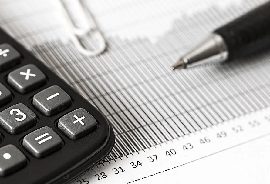insurance company calculator