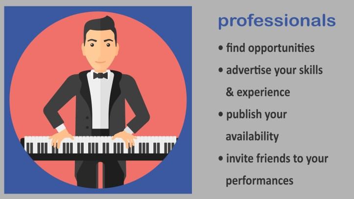 professionals-gigglemusic-usps
