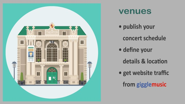 venues-gigglemusic-usps