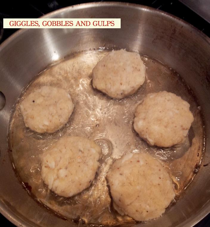 crabcakes.004
